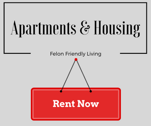 "Picture ""Apartments and Housing for felons, felon friendly apartments. Rent Now."""