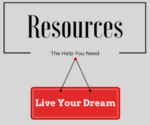 "Picture ""resources for felons, the help you need."""