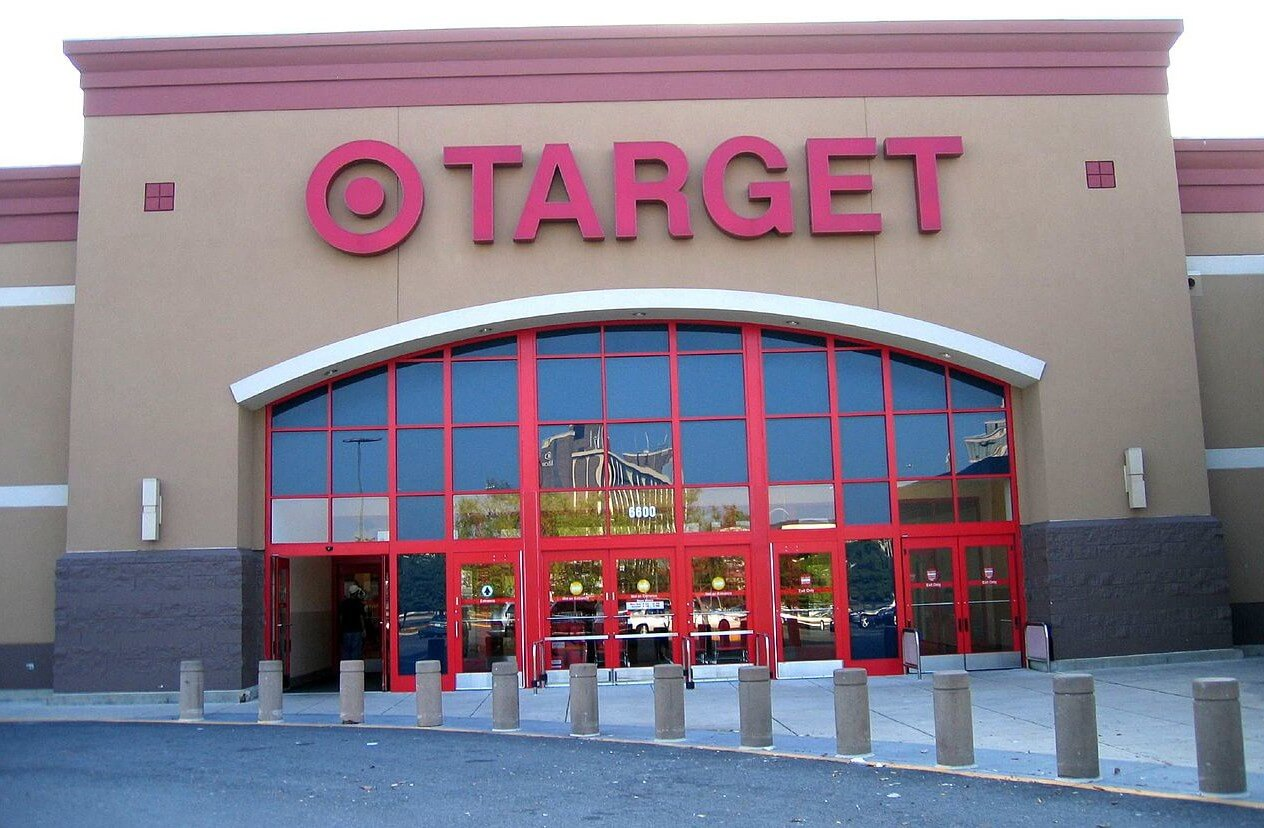 Target Stores Now Offer Felons Jobs Help For Felons – Stocking Jobs at Target