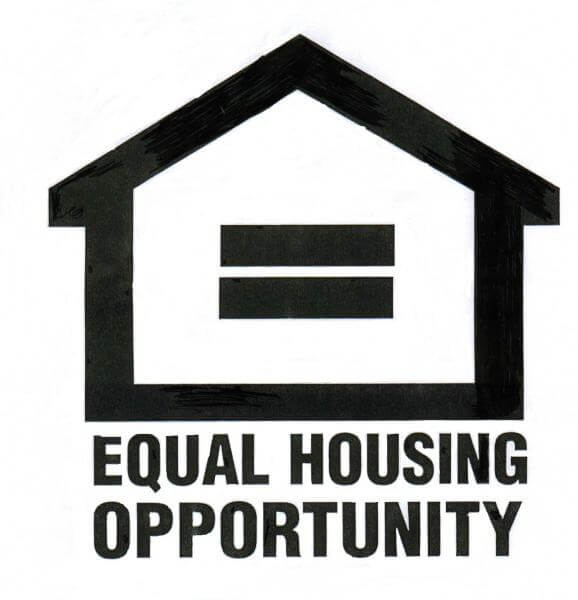 Picture of a Housing authority logo