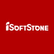 Picture of isoftstone.