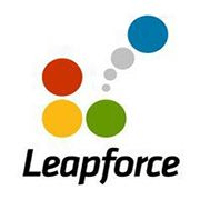 Picture of leapforce.