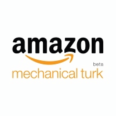 Picture Mechanical Turk Amazon