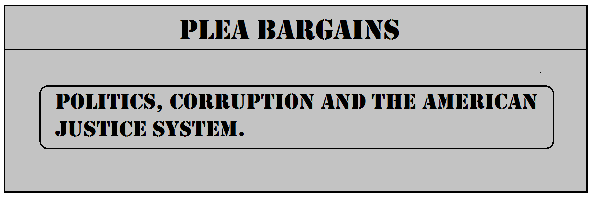 picture of a plea bargain graphic for felons.