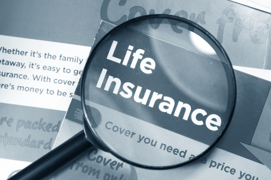 Life insurance for felons picture.